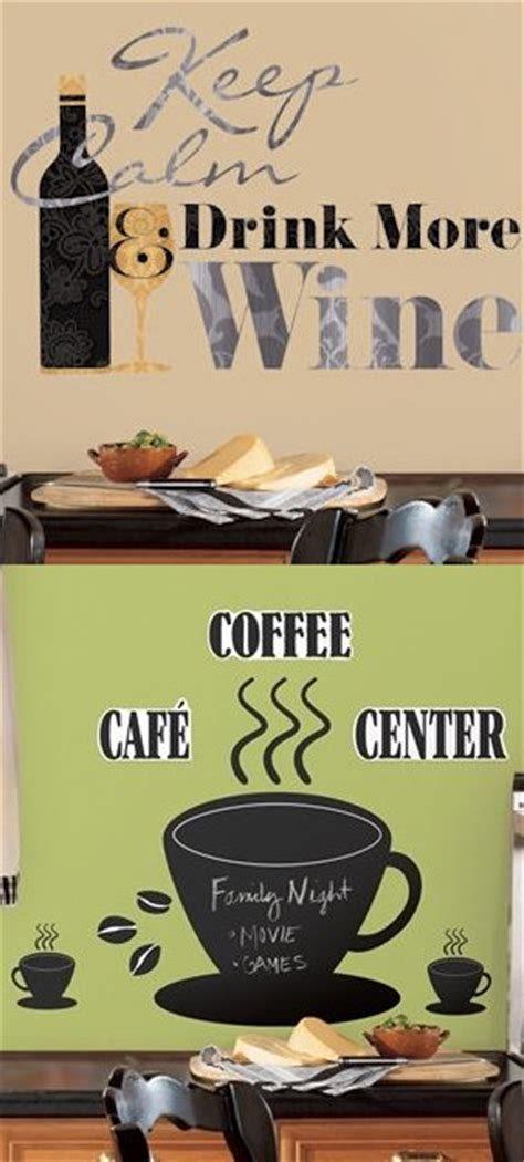 wall stickers words and phrases wall decal words and phrases for home decorating wall