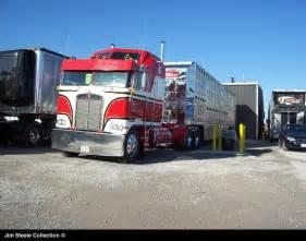 big rig truck jim s truck pictures big rig truck show 2009