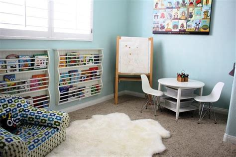 safety and cozy playroom rugs ikea emilie carpet
