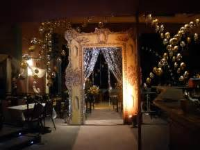 prom theme decorations 25 best ideas about masquerade prom on