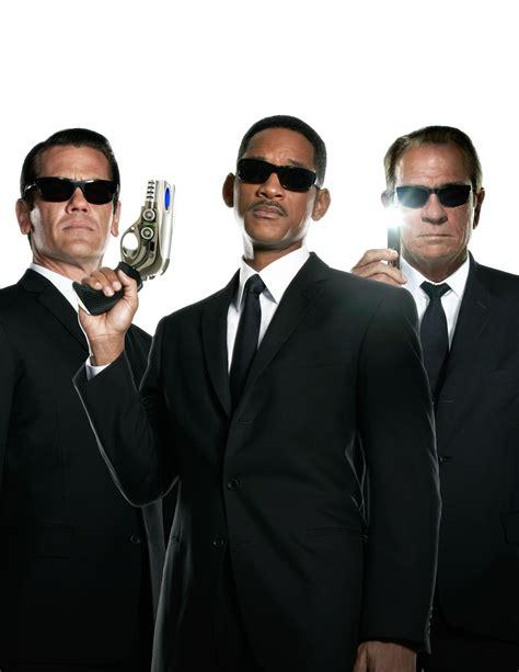 men in black 3 men in black 3 premiere photos