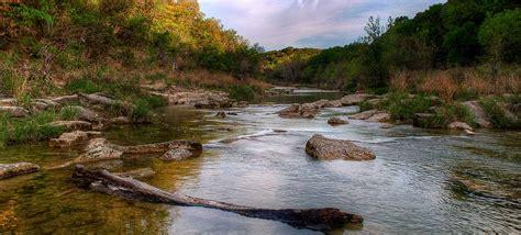 parks tx dinosaur valley state park parks wildlife department