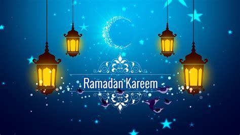 ramadan kareem  johansyah videohive