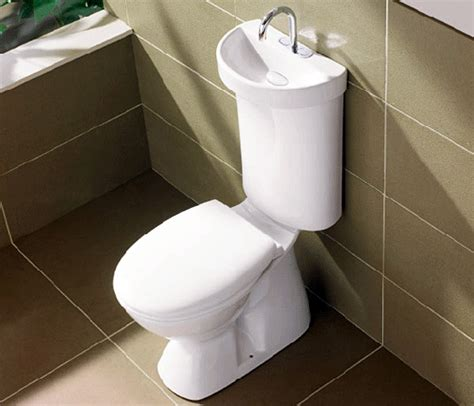 grey water toilet dual flush toilet is a sink and greywater system in one