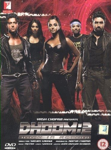 film india dhoom 17 best ideas about dhoom 2 on pinterest dhoom 3 om
