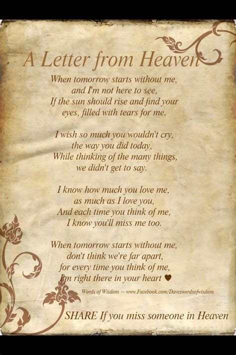 echolyn cowboy poems free cowboy in heaven quotes quotesgram