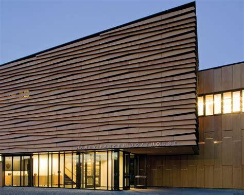 home design center boston new boathouse for community rowing cri in boston