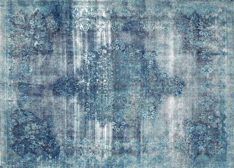 sartori tappeti rovigo vintage sartori rugs tapperi moderni vintage rugs made