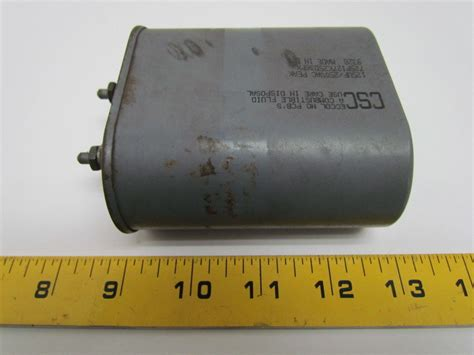 no load capacitor capacitor no load 28 images front load washer 30mf 400v capacitor primus used ebay washing