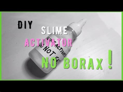 tutorial slime activator goldname on aime le slime
