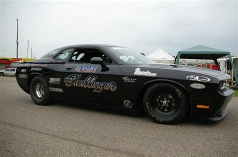 what is the fastest challenger world s fastest dodge challenger car tuning