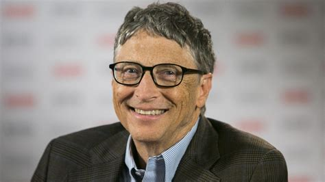 bill gates full biography here s what bill gates would do if he lived on 2 a day