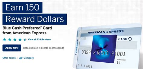 Amex Blue Cash Preferred Gift Cards - american express cash back preferred card can i get a payday loan in pa