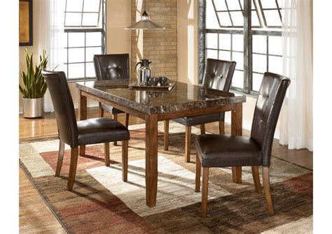 four tips for decorating your holiday table enter our
