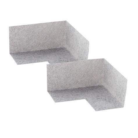 durock 36 in x 50 ft waterproofing membrane 170160 the