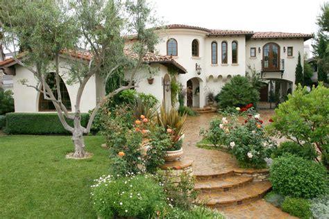 santa barbara style architecture ideas modern spanish architecture designs exterior mediterranean