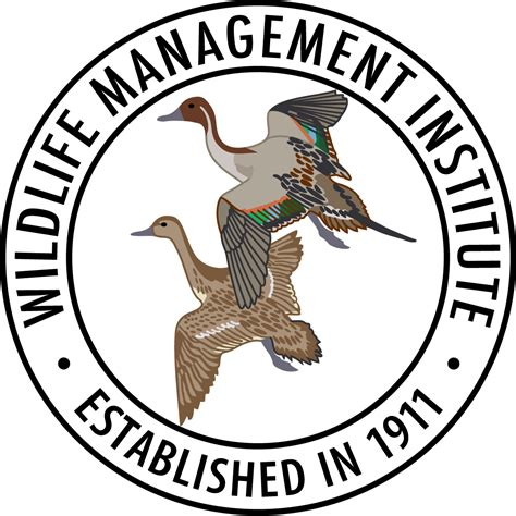 Management Search Wildlife Management Images Search