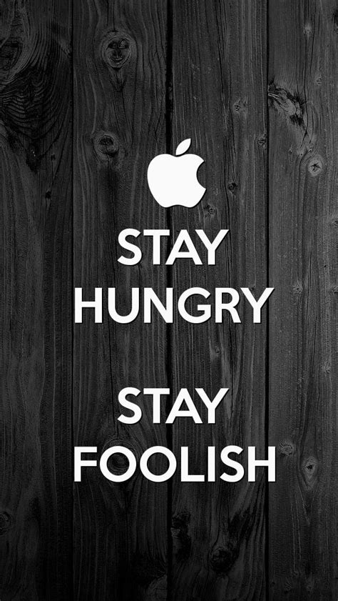 wallpaper for iphone 5 keep calm stay hungry stay foolish the iphone 5 keep calm wallpaper