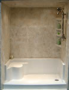 replacement bathtubs for mobile homes greglewandowski me