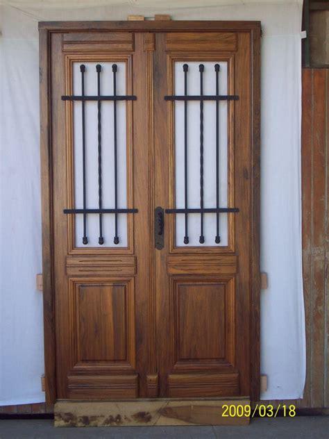 puertas de entrada casa puertas antiguas madera puertas de entrada casas antiguas