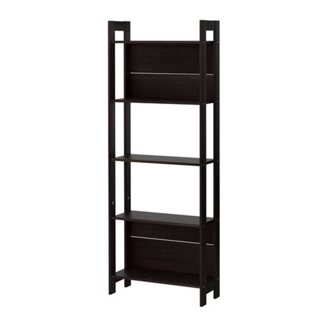 Leaning Bookshelves Ikea by Laiva Bookcase Ikea