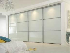 cheap mirrored sliding wardrobe doors sliding wardrobe