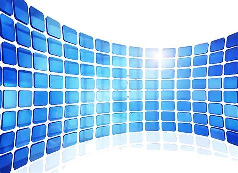 wallpaper 3d png render efeitos 001 d efeitos design