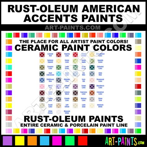rust oleum deck restore review ask home design rust oleum enamel paint color charts