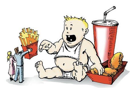 obesidad imagenes fuertes laescueladelospeques obesidad infantil