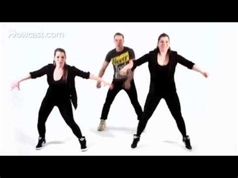 tutorial dance robot pemula 5 video tutorial yang cocok buat anak dance pemula kawanku
