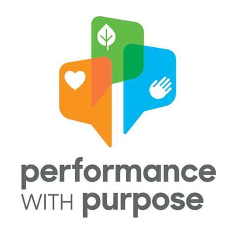 brandchannel performance  purpose pepsicos global