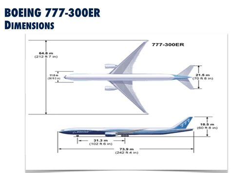 plan si鑒es boeing 777 300er air boeing 777 300er a introduction experience the skies