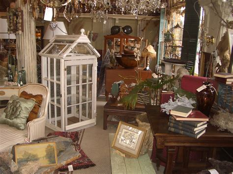 vintage home decor stores antique decorating ideas dream house experience