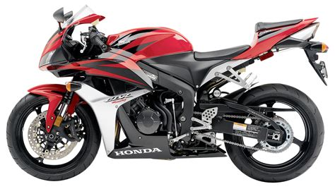 honda bike png 100 cbr bike features ktm rc200 vs honda cbr250r