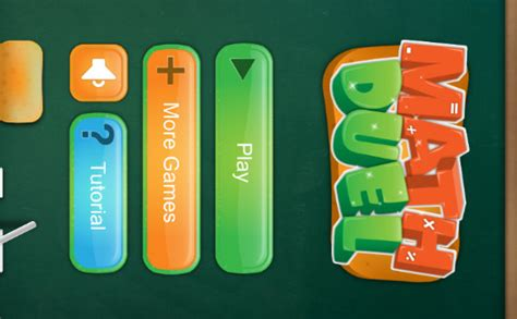 cool mini math duels android apps on play best resource 5 multiplayer android apps to play with your partner