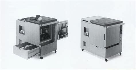 Plan De Travail Inox 1964 by 26 Best Bloc Cuisine Images On
