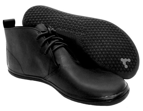 minimalist shoes for barefoot shoes for work j thomson