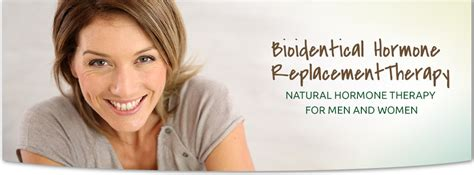 hormone replacement therapy hrt bhrt bioidentical bioidentical hormone replacement therapy in scottsboro al