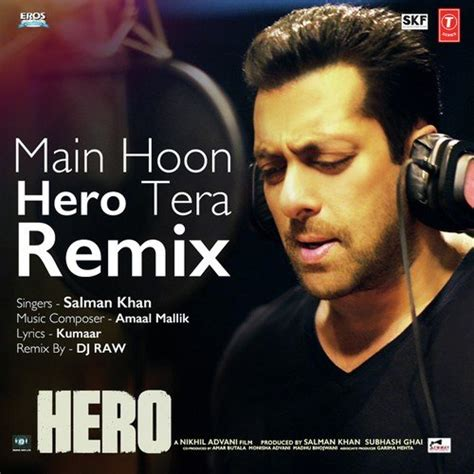 download song ilu ilu dj remix mp3 main hoon hero tera remix songs download main hoon hero