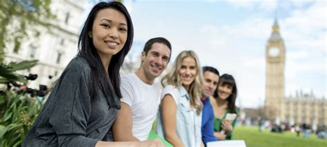 emergency travel insurance rsa travel insurance