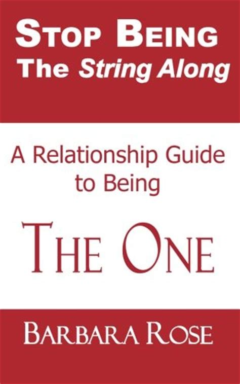 becomiin a guide to finding you breaking out and standing out books how to survive and thrive after a up broken