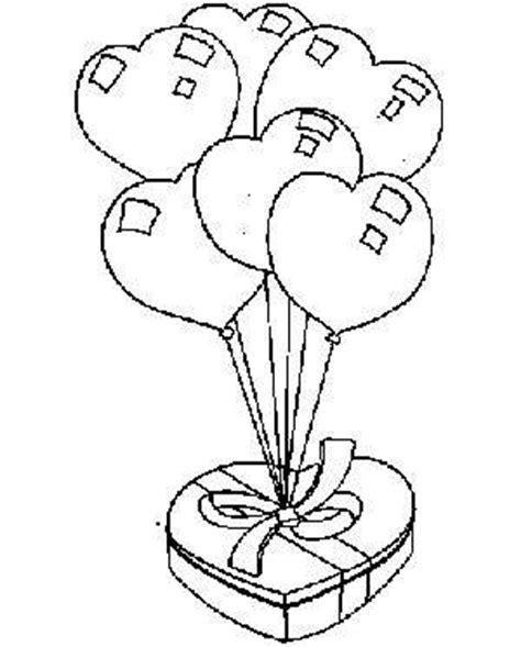 imagenes de niños jugando con globos para colorear d 237 a de la madre fotos de algunos dibujos para colorear