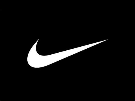 gold nike wallpaper nike swoosh wallpapers wallpaper cave