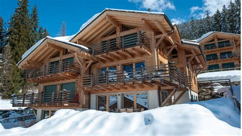 blockhütte mieten alpen chalet panorama mountain villa mieten in schweizer alpen