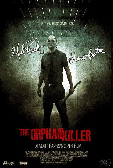 orphan film konu the orphan killer 2011 filim adamı