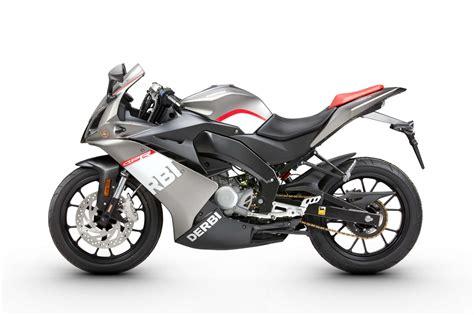 Motorrad In Deutschland Kaufen Schweiz by Gebrauchte Derbi Gpr 125 Motorr 228 Der Kaufen