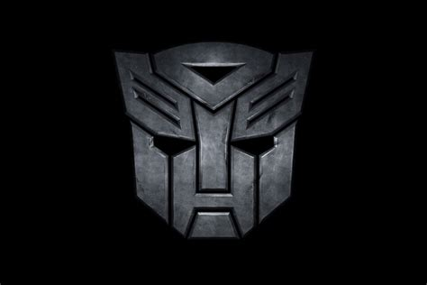 Autobot Logo a gallery of autobots symbols mifty is bored