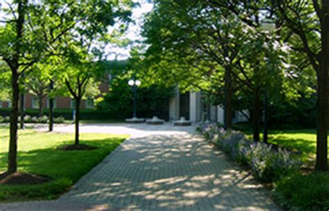 Drexel Mba Locations by Cus Locations Drexel