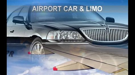 Jfk Airport Car Service by Car Service Jfk Airport Car Service From To Jfk