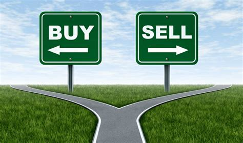 when to sell your house and buy a new one buying a house before selling your own the gowylde team